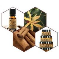 Buy cheap Cosmetic Products Essential Oil 100% Pure from Wholesalers