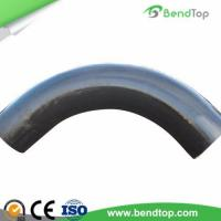 Bends for export,high quality bends