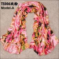 China Fashion Scarves Model: SFSNQTS006 factory