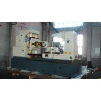 Buy cheap Gear Hobbing Machine Y31125 from Wholesalers