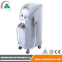 Buy cheap buy professional laser hair removal machines professional laser hair removal machine cost from Wholesalers