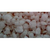 Rubber and Plastic SBS Granules