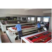 China Large-format printing on sale