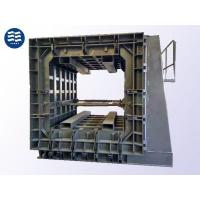 Concrete Square/ Rectangle Box Culvert Form/Mould