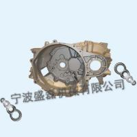 China Automobile motorcycle accessories on sale