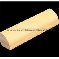 Solid bamboo Solid quarter round NH