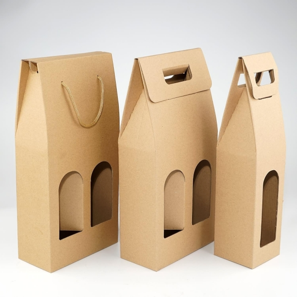 Quality Packaging accessories for sale