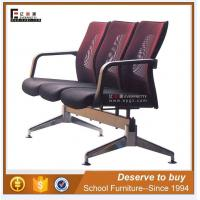 Buy cheap EY-76B Waiting Chair from Wholesalers