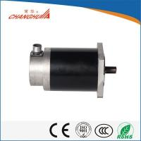 Five Phase Stepper motor