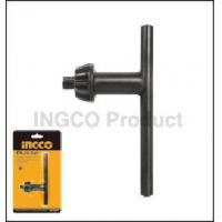 Buy cheap Power tools accessories Chuck key CK1001/CK1301 from Wholesalers