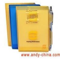 Buy cheap Pen holder Item NO: AOSSN006 from Wholesalers
