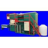 Industrial Wastewater Treatment Equipment
