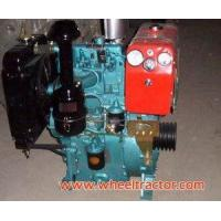 Buy cheap Tractor Catalogue Diesel Engine for Small Power Generator Set from Wholesalers