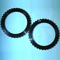 Buy cheap Rubber gear from Wholesalers