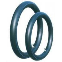 Buy cheap Tube Natural rubber tube from Wholesalers
