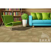 Carpet Tile Carpet Tiles For Sale-LT65