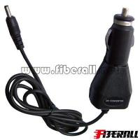 Buy cheap FA-DC-CH18, LIGHTER SOCKET PLUG TO DC, Automotive Cable from Wholesalers