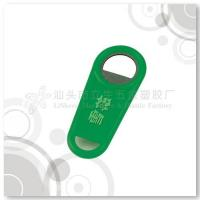 Buy cheap RoundBottle Opener from Wholesalers