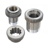 Buy cheap Gear shift gear of machine tool from Wholesalers