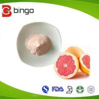 Buy cheap Fruit Powder3 from Wholesalers