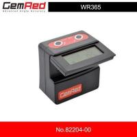 Buy cheap Digital Inclination WR365 from Wholesalers
