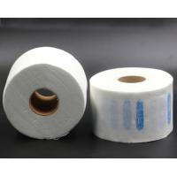 Wood Pulp Neck Paper Roll