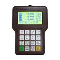 Buy cheap Plasama Cutting Motion Control System-A12 from Wholesalers