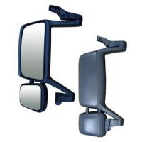 Outer Rearview Mirrors (2003-2006) (2007-v2)