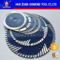 China 100mm 4 Inch Stone Brick Cutting Discs For Angle Grinder on sale