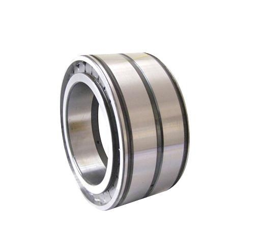 China Full complement roller bearings factory