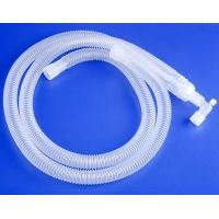 Buy cheap Anesthesia Breathing Circuit Anesthesia Breathing Circuit from wholesalers