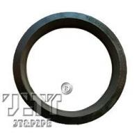 Ductile Iron Pipe Rrubber O-ring
