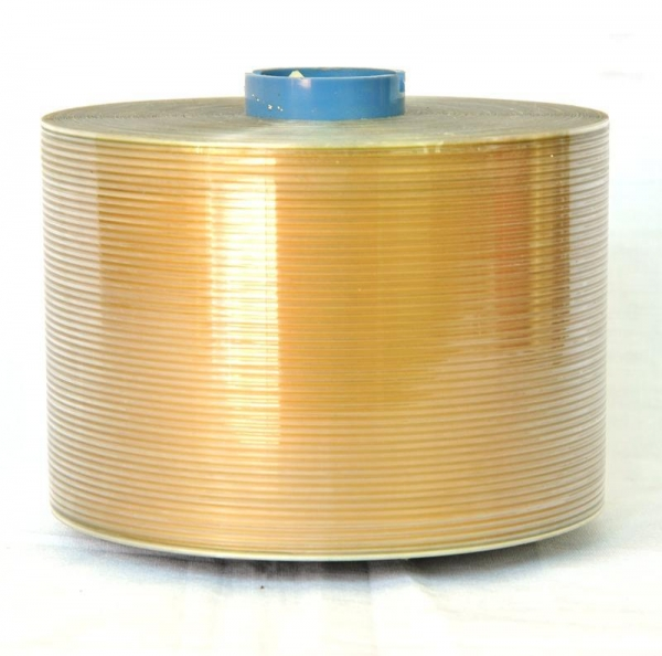 China Single Golden Tear Tapes factory