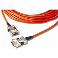 Buy cheap AC-007 Cable from Wholesalers