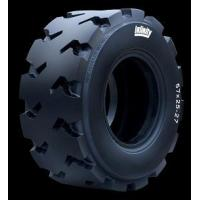 Buy cheap Underground Mining Products Long Wall Transport Infinity Mining Tyres from Wholesalers