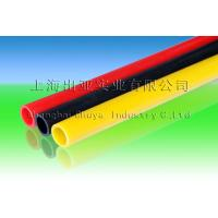 Buy cheap Anti-Static Hose Anti-Static Hose from wholesalers