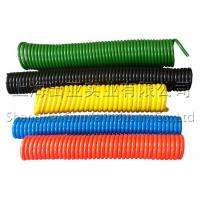 Buy cheap Nylon Coil Hose Nylon Coil Hose from wholesalers