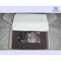 Buy cheap Products JUKI 2050(2060)LASER E9611729000 8010518 from Wholesalers