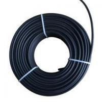 Buy cheap PV Wires BY1-C2000 from Wholesalers