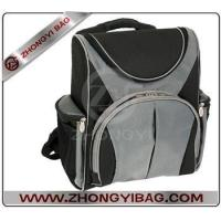 Buy cheap Nylon laptop backpack from Wholesalers