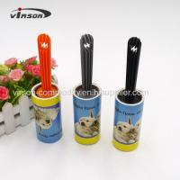 Promotional Branded Cleaning Sticky Lint Roller Admin Edit