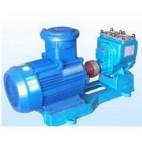 Gear Oil Pump OR Truck Gear Pump (YHCB)