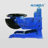 China 3 Axis Elevating Positioner factory