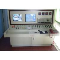 Buy cheap Automatic batching control cabinet from Wholesalers