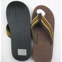 Thermen slippers