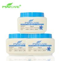 Buy cheap Face & Body Scrub from Wholesalers