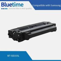 Compatible with OKI Bluetime SD103L