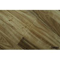 Laminate Flooring DM989