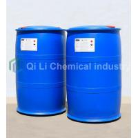 Buy cheap Acetyl Chloride from Wholesalers