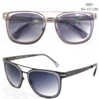 TR90 Sunglasses New designer sunglasses wenzhou manufacturer